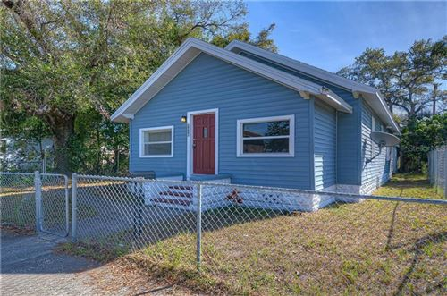 Photo of 1218 13TH AVENUE S, ST PETERSBURG, FL 33705 (MLS # T3276905)