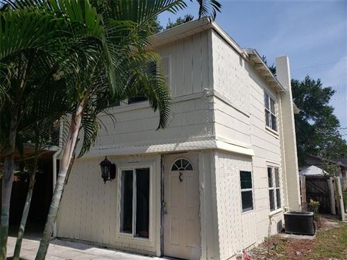 Main image for 760 19TH AVENUE S, ST PETERSBURG, FL  33705. Photo 1 of 15
