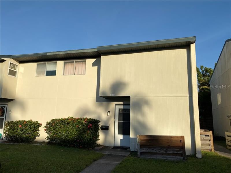 6861 WHITMAN WAY, Sarasota, FL 34243 - #: A4452905