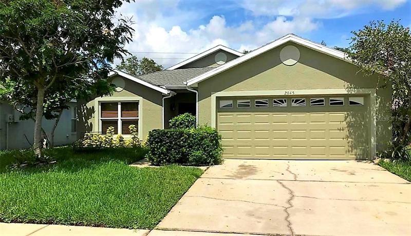 2845 FALLING TREE CIRCLE, Orlando, FL 32837 - #: O5934905