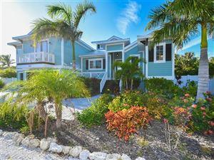 Photo of 212 82ND STREET, HOLMES BEACH, FL 34217 (MLS # A4204906)