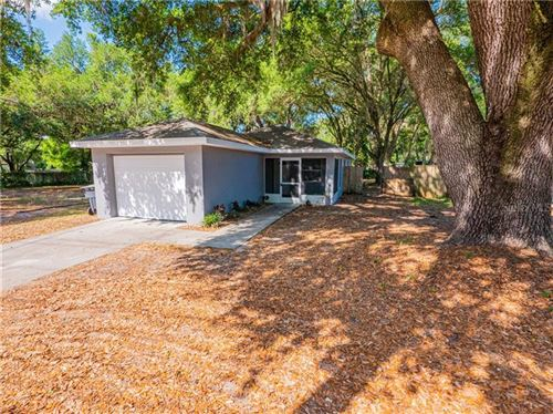 Photo of 3015 THORNHILL ROAD, WINTER HAVEN, FL 33880 (MLS # L4914906)
