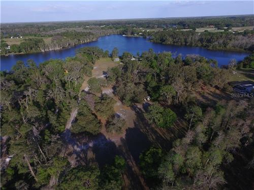 Photo of ODESSA, FL 33556 (MLS # T3233906)