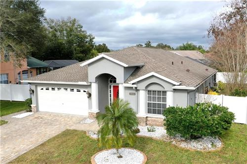 Photo of 7816 STARFIRE WAY, NEW PORT RICHEY, FL 34654 (MLS # W7829906)