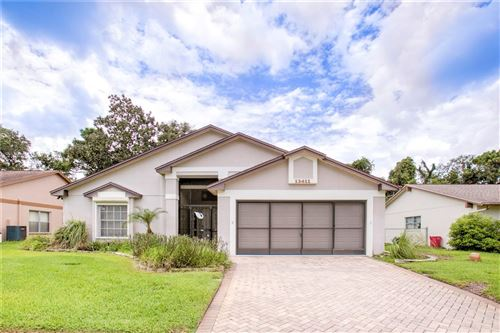 Main image for 13411 ROME DRIVE, BAYONET POINT,FL34667. Photo 1 of 19