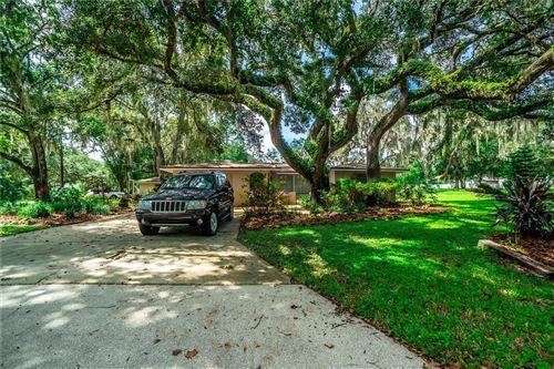 Photo of 8725 BROOKWOOD DRIVE, NEW PORT RICHEY, FL 34654 (MLS # W7837906)