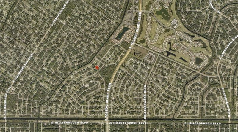 Photo of 1007252611 KENVIL DRIVE, NORTH PORT, FL 34288 (MLS # A4470906)