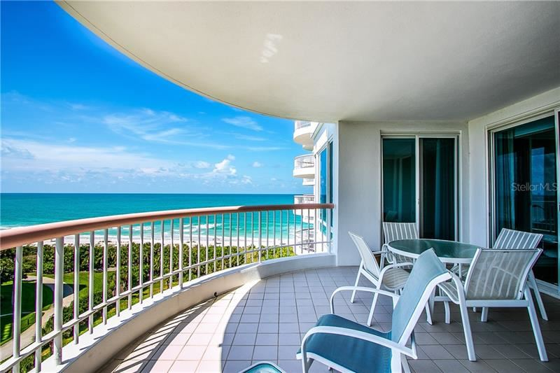Photo of 455 LONGBOAT CLUB ROAD #802, LONGBOAT KEY, FL 34228 (MLS # A4481906)