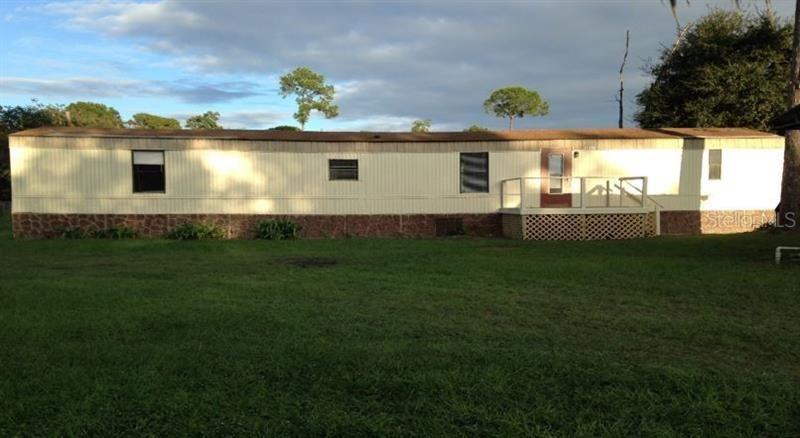 33332 CORONADO ROAD, Leesburg, FL 34788 - #: O5795906
