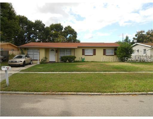 4132 CONNEL LANE, Orlando, FL 32822 - #: O5921906