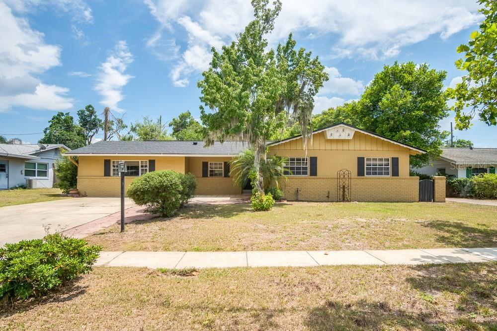 3404 WERBER STREET, Orlando, FL 32806 - MLS#: O5947906