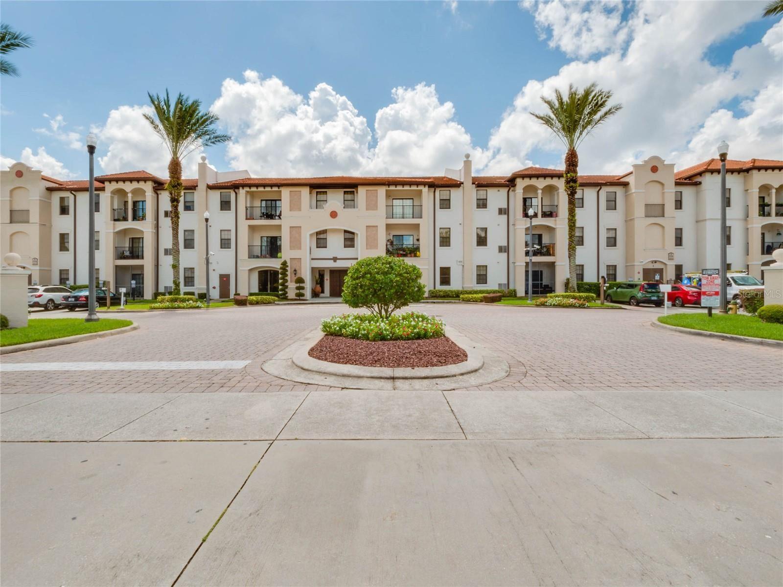 5550 E MICHIGAN STREET #2316, Orlando, FL 32822 - #: O5972906