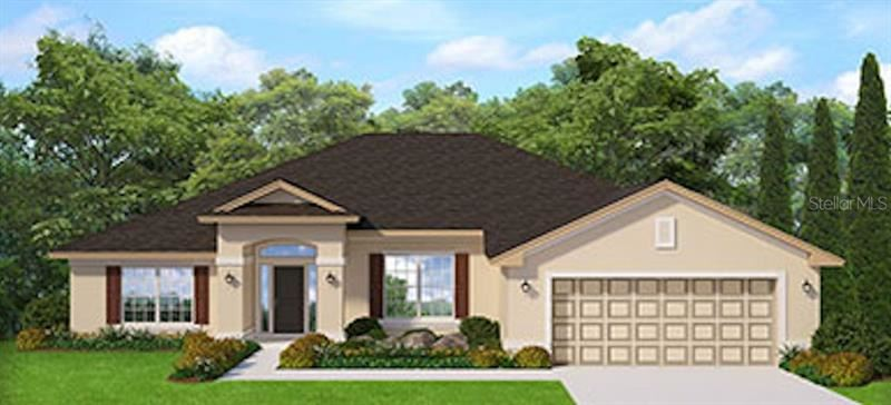 6459 ALAMANDA HILLS CIRCLE, Lakeland, FL 33813 - #: P4910906