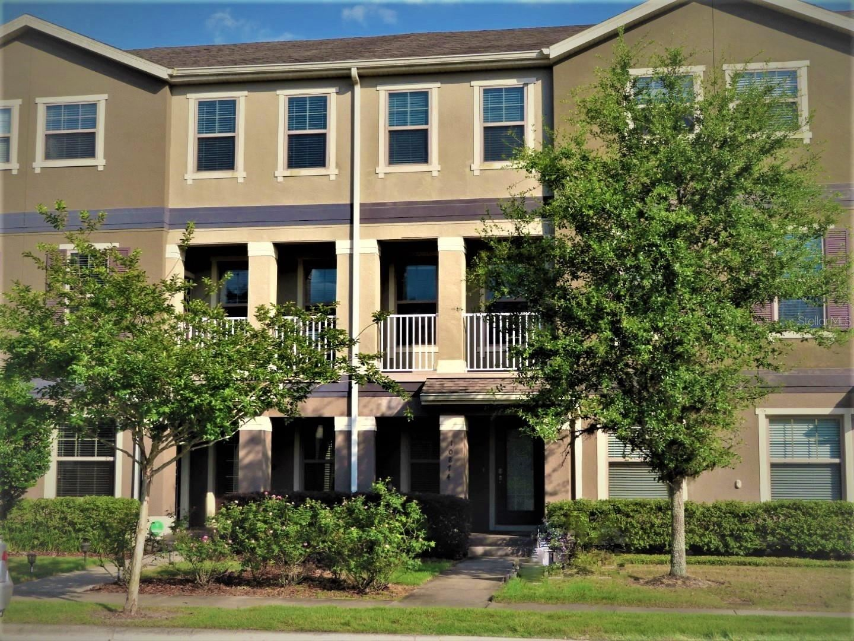 10874 SUNSET RIDGE LN, Orlando, FL 32832 - #: S5050906