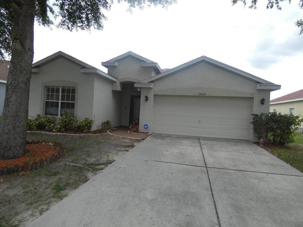 15662 DURANGO CIRCLE, Brooksville, FL 34604 - #: W7834906