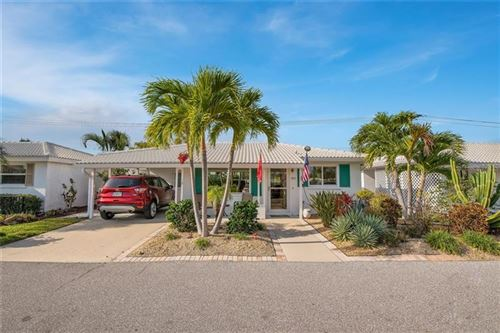 Photo of 789 SPANISH DRIVE N, LONGBOAT KEY, FL 34228 (MLS # A4456907)
