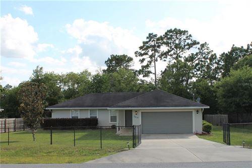 Photo of 7418 HEMLOCK ROAD, OCALA, FL 34472 (MLS # O5944907)