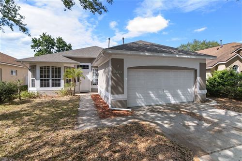 Photo of 15843 GREEN COVE BOULEVARD, CLERMONT, FL 34714 (MLS # O5961907)
