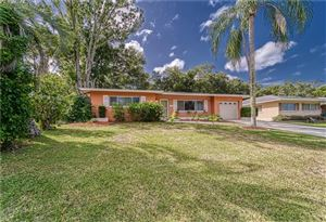 Photo of 1543 LINWOOD DRIVE, CLEARWATER, FL 33755 (MLS # T3199907)