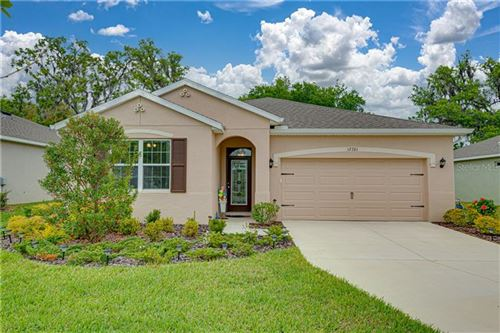 Photo of 12701 EASTPOINTE DRIVE, DADE CITY, FL 33525 (MLS # T3296907)