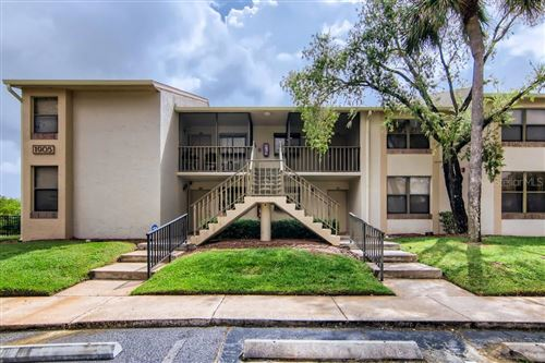 Photo of 1905 OYSTER CATCHER LANE #922, CLEARWATER, FL 33762 (MLS # W7838907)