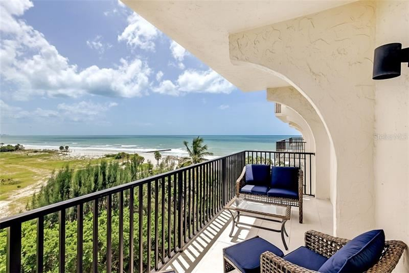Photo of 1701 GULF OF MEXICO DRIVE #604, LONGBOAT KEY, FL 34228 (MLS # A4475907)