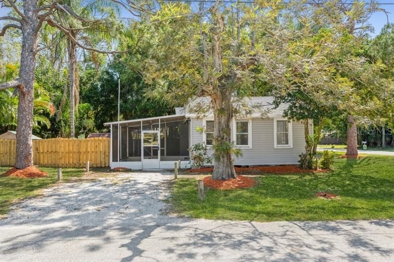 Photo of 1715 PATTISON AVENUE, SARASOTA, FL 34239 (MLS # A4496907)