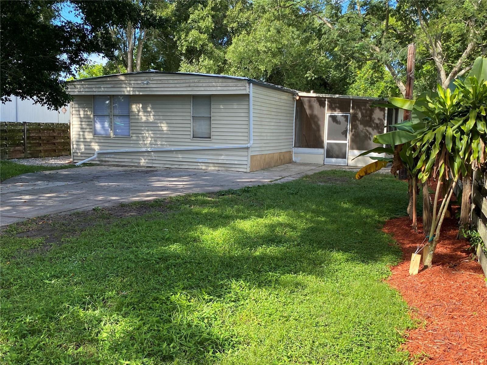 4950 VICTORIA AVENUE, Sarasota, FL 34233 - #: A4512907