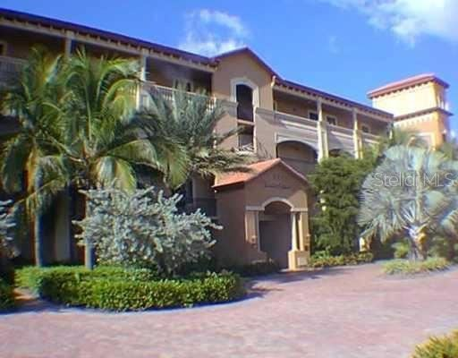91 VIVANTE BOULEVARD #9131, Punta Gorda, FL 33950 - #: C7439907