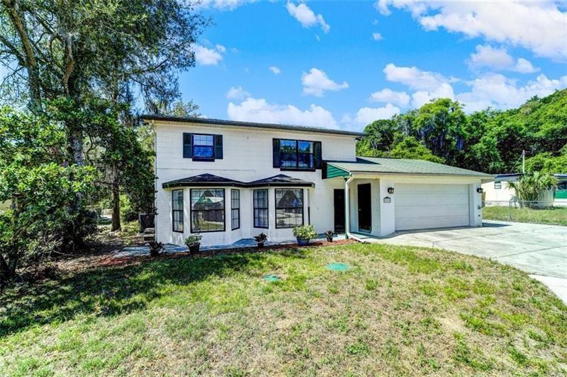 10316 SE SUNSET HARBOR ROAD, Summerfield, FL 34491 - #: G5040907