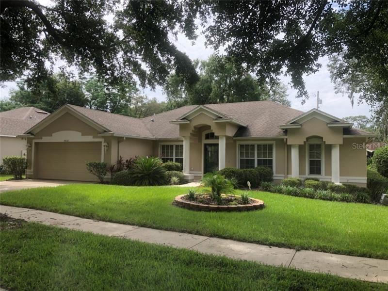 7032 HIAWASSEE OVERLOOK DRIVE, Orlando, FL 32835 - MLS#: O5869907