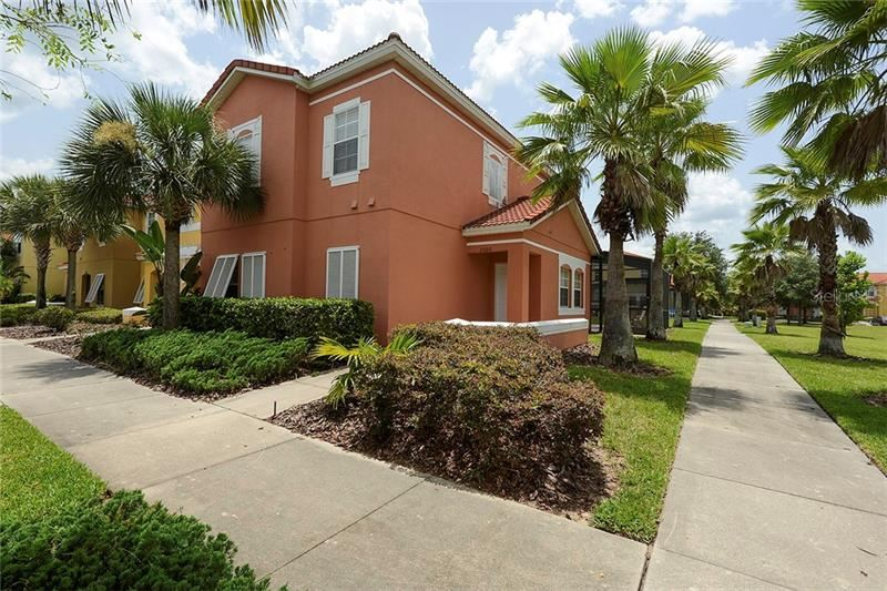 3000 WHITE ORCHID ROAD, Kissimmee, FL 34747 - #: O5872907