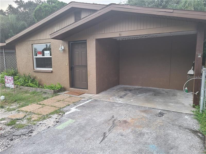 2804 TRINIDAD STREET, Sarasota, FL 34231 - #: S5040907