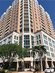 Photo of 1350 MAIN STREET #1304, SARASOTA, FL 34236 (MLS # A4408908)