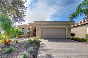 Photo of 243 RIO TERRA, VENICE, FL 34285 (MLS # N6107908)