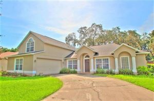 Photo of 7142 HIAWASSEE OVERLOOK DRIVE, ORLANDO, FL 32835 (MLS # O5746908)