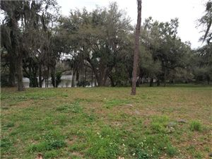 Main image for 6112 RIVER NOOK DRIVE, TAMPA, FL  33617. Photo 1 of 7