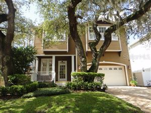 Main image for 3106 W FIELDER STREET, TAMPA, FL  33611. Photo 1 of 32