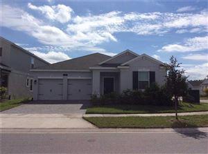 Photo of 4512 SEQUEL ROAD, KISSIMMEE, FL 34746 (MLS # T3205908)