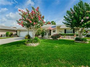 Main image for 1808 HIBISCUS COURT N, OLDSMAR,FL34677. Photo 1 of 33