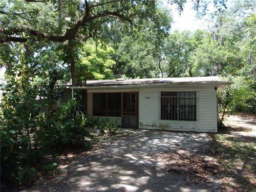 Main image for 3008 E PARIS STREET, TAMPA, FL  33610. Photo 1 of 20