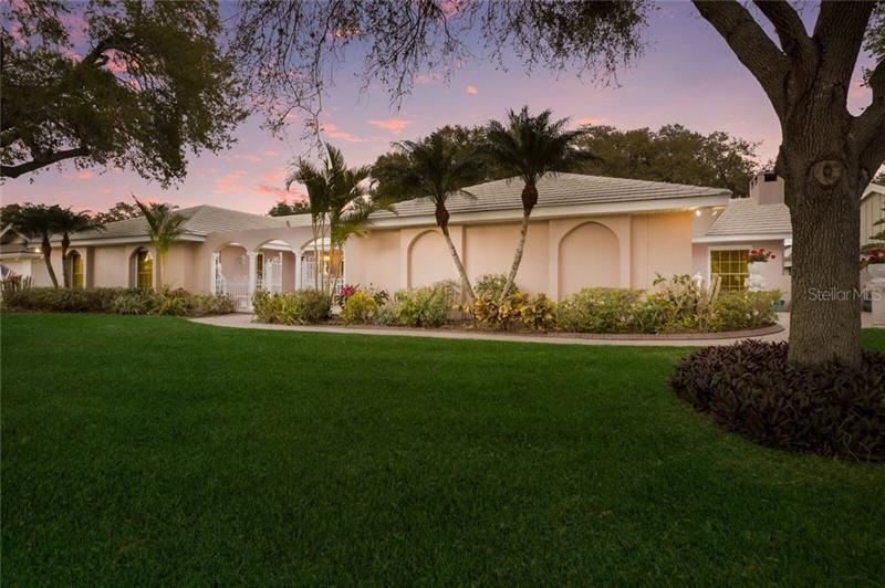 3651 TORREY PINES BOULEVARD, Sarasota, FL 34238 - #: A4462908