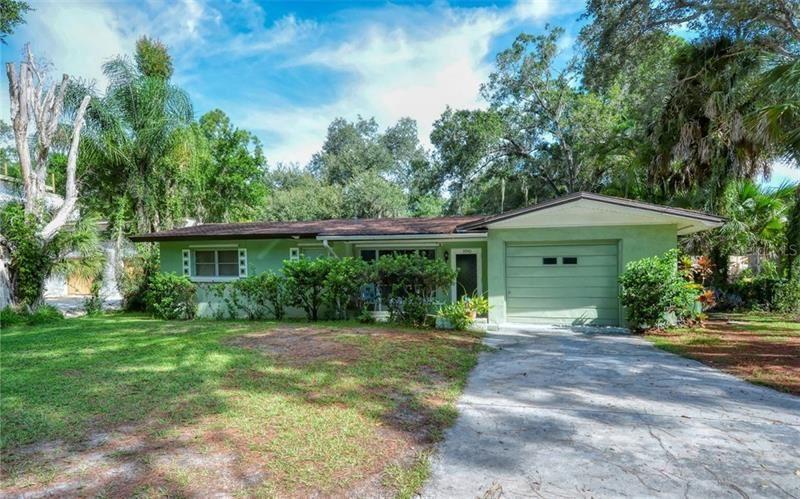 3940 BAY SHORE ROAD, Sarasota, FL 34234 - #: A4477908