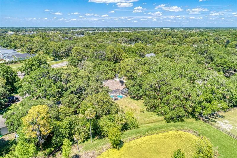 Photo of 10825 OLD TAMPA ROAD, PARRISH, FL 34219 (MLS # A4498908)