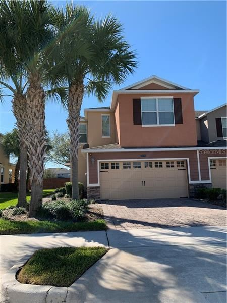 1579 PRIORY CIRCLE, Winter Garden, FL 34787 - #: O5847908