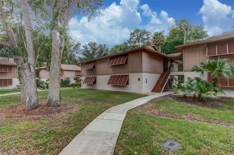 100 SWEETGUM WOODS COURT #11B, Deltona, FL 32725 - #: O5941908