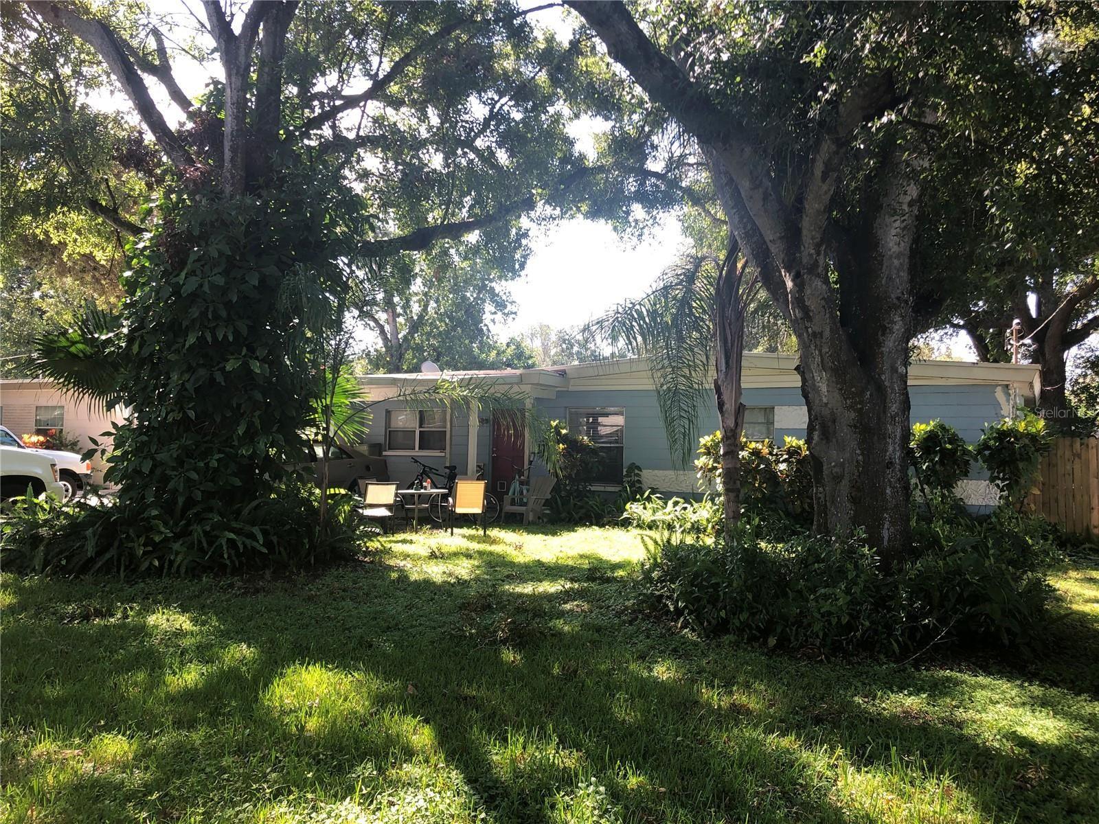 3516 W PRICE AVENUE, Tampa, FL 33611 - #: T3328908