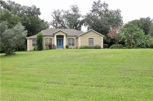 Main image for 9157 MOSSY OAK LANE, CLERMONT,FL34711. Photo 1 of 20