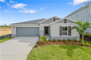 Photo of 2411 BISCOTTO CIRCLE, DAVENPORT, FL 33897 (MLS # O5797909)