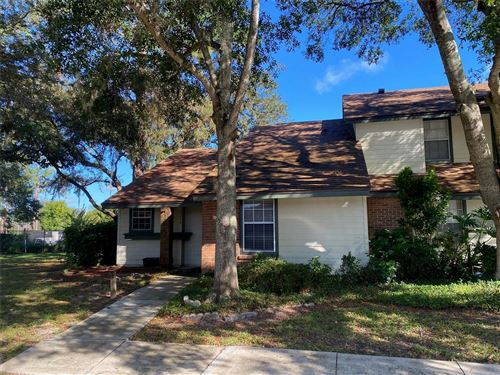 Photo of 4016 CROSSROADS PLACE, CASSELBERRY, FL 32707 (MLS # O5978909)